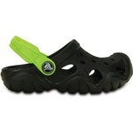 Crocs Kids' Swiftwater Clogs - view number 1