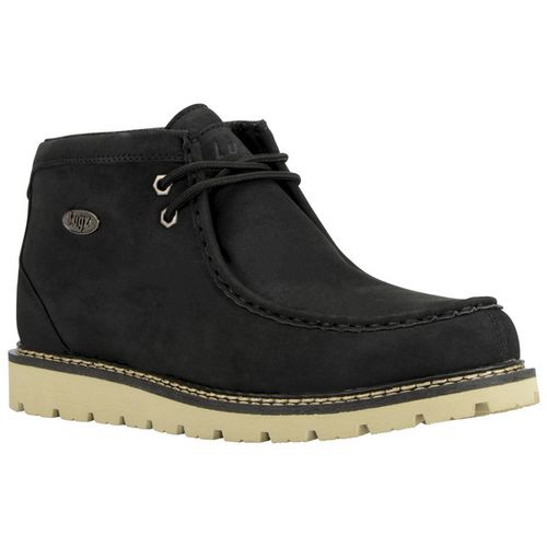 Lugz Men's Sandstone Chukka Boots - view number 2