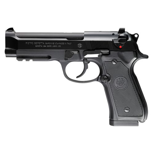 Display product reviews for Beretta 96A1 .40 S&W Pistol