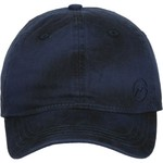 Magellan Outdoors Women's Crooked Wash Hat - view number 1