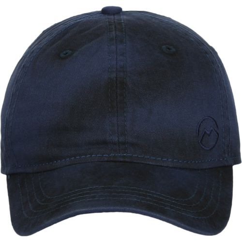 Magellan Outdoors Women's Crooked Wash Hat