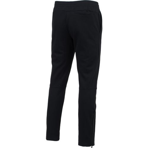 adidas Men's Squad ID Track Pant - view number 2