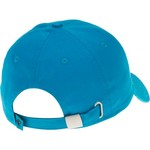 New Era Women's Carolina Panthers Glitter Glam 9FORTY Cap - view number 3
