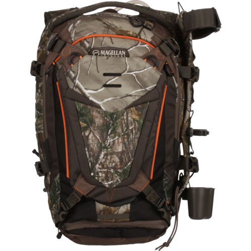 Display product reviews for Magellan Outdoors Bow Pack