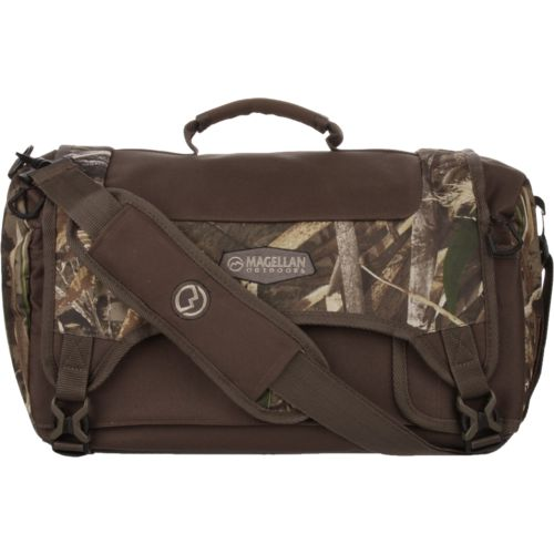 Display product reviews for Magellan Outdoors Spinning Wing Decoy Bag
