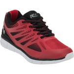 Fila™ Boys' Speedstride TN Training Shoes - view number 2