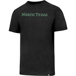'47 University of North Texas Wordmark Club T-shirt - view number 1