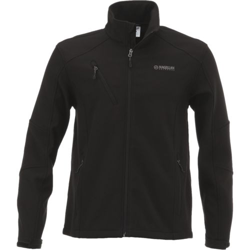 Magellan Outdoors Men's Jacket