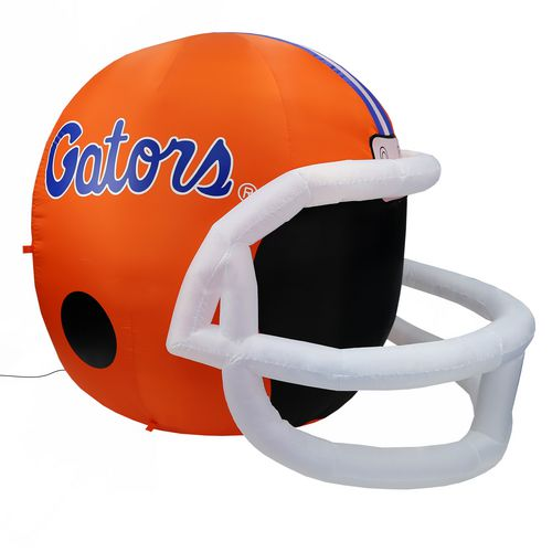 Sporticulture University of Florida Team Inflatable Helmet
