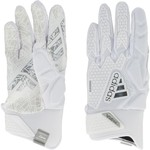 adidas Men's Freak 3.0 Padded Football Receiver Gloves - view number 1