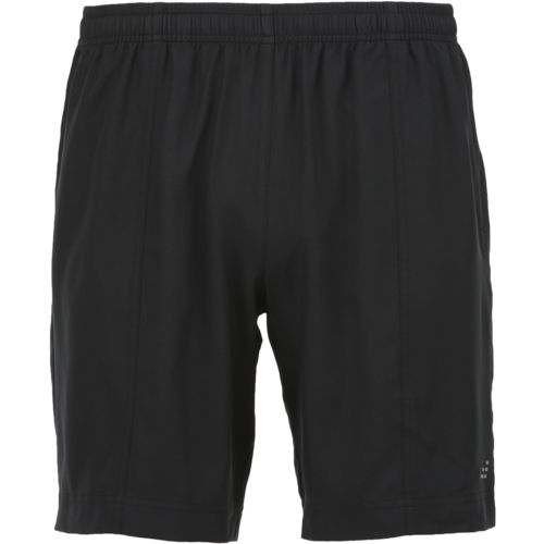 Display product reviews for BCG Men's Tennis Short