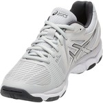 ASICS® Women's Gel-Netburner Ballistic™ Volleyball Shoes - view number 4