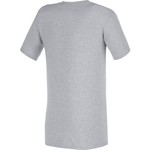 Raw State Kids' Texas Strong Grey T-Shirt - view number 2