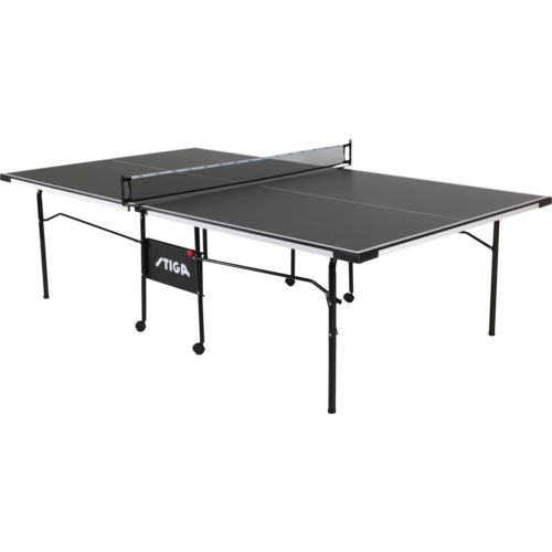 Perfect Display Product Reviews For Stiga® Force Table Tennis Table