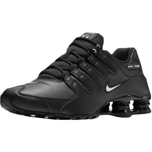 Nike Shox Nz Shoes