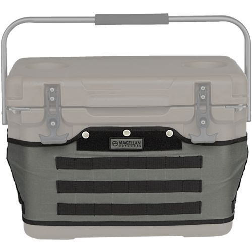 Display product reviews for Magellan Outdoors Cooler Wrap