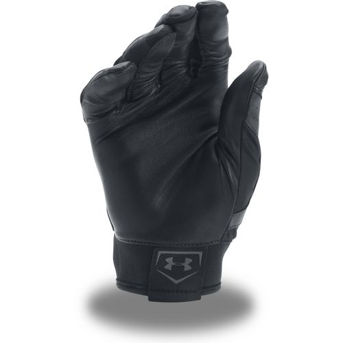 Under Armour Men's Harper Hustle 34 Takedown Batting Gloves