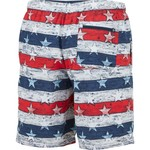 Columbia Sportswear Men's Big Dippers Water Shorts - view number 2