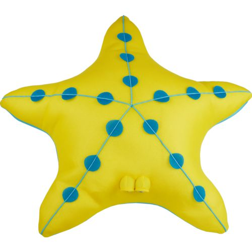 Big Joe Kids' Poolz Petz Starfish Float - view number 2
