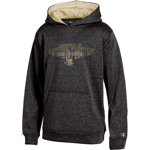 Champion Boys' University of Central Florida Take Off 3 Pullover Hoodie