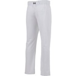 Under Armour Men's Clean Up Baseball Pant - view number 2
