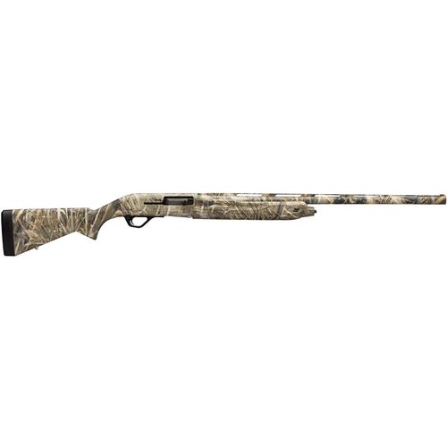Winchester SX4 Waterfowl Hunter 12 Gauge Semiautomatic Shotgun
