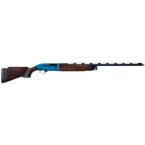 Beretta A400 Xcel Parallel 12 Gauge Semiautomatic Shotgun - view number 1