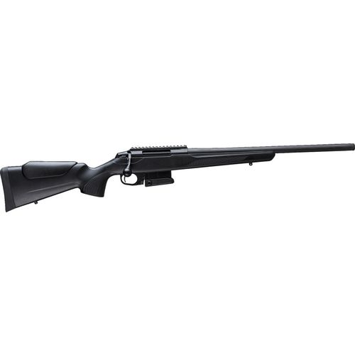 Tikka T3x Compact 6.5 Creedmoor Bolt-Action Rifle - view number 1