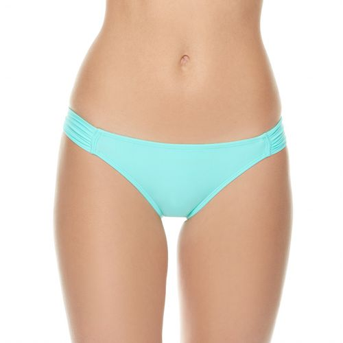 O'Rageous Juniors' Solids Hipster Swim Bottom