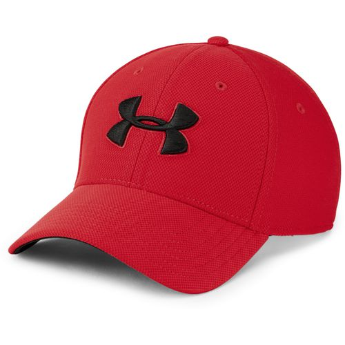 Men's Hats & Accessories by Under Armour