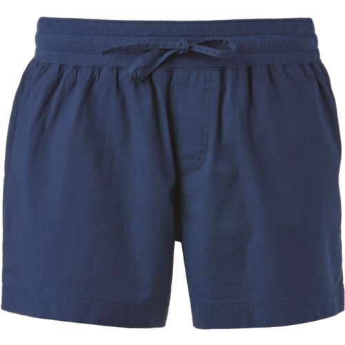 Display product reviews for BCG Women's Lifestyle Weekend Group Short