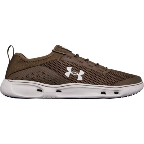 Display product reviews for Under Armour Men's Kilchis Casual Shoes