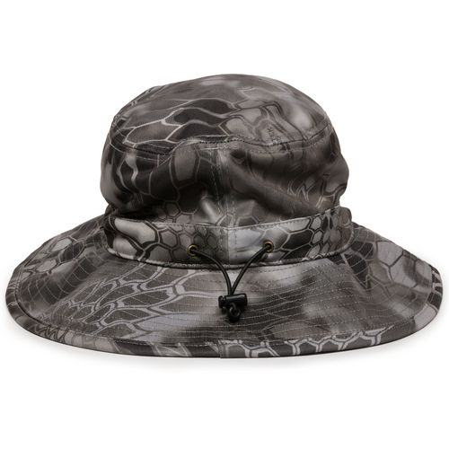 Outdoor Cap Men's Kryptek Boonie Hat