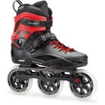 Rollerblade Adults' RB 110 3WD In-Line Skates - view number 3