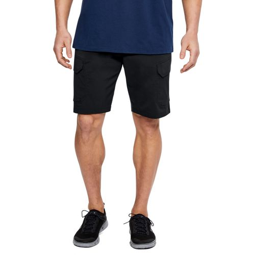 Under Armour Men's Fish Hunter Cargo Short - view number 3