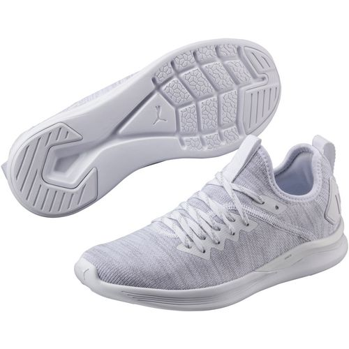 PUMA Women's IGNITE Flash evoKNIT Training Shoes