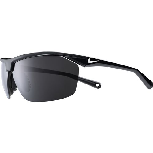 Nike Tailwind 12 Sunglasses - view number 2