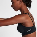 Nike Women's Indy Breathe Sports Bra - view number 4