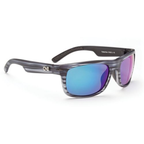 Optic Nerve Timberline Polarized Sunglasses - view number 1