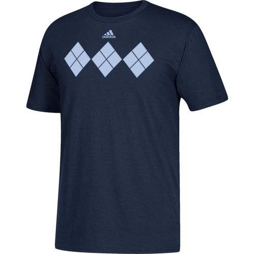 adidas Men's Sporting Kansas City Elements Go-To T-shirt