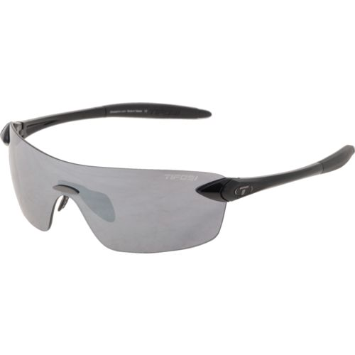 Tifosi Optics Vogel 2.0 Sunglasses