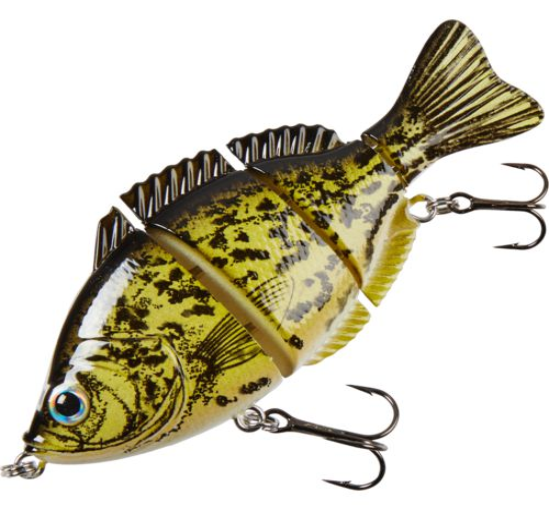 Soft Baits: Soft Fishing Baits, Soft Plastics | Academy
