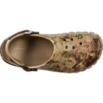 Crocs Men's Offroad Kryptek Highlander Clogs - view number 1