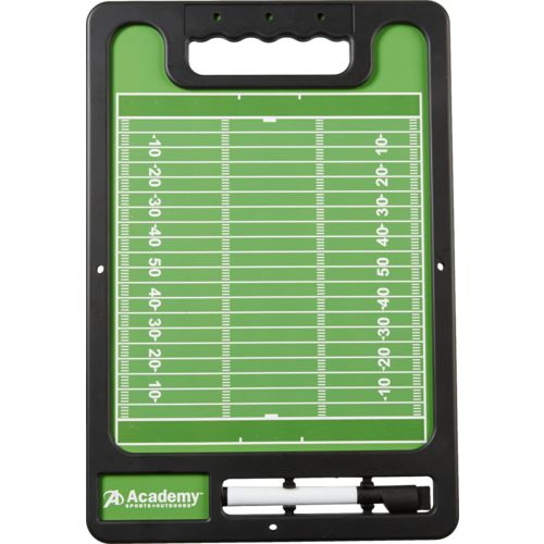 Football gear football equipment more academy football coach referee gear reheart Image collections