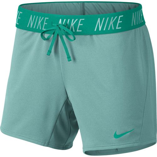 Display product reviews for Nike Women's Flex Attack Training Short
