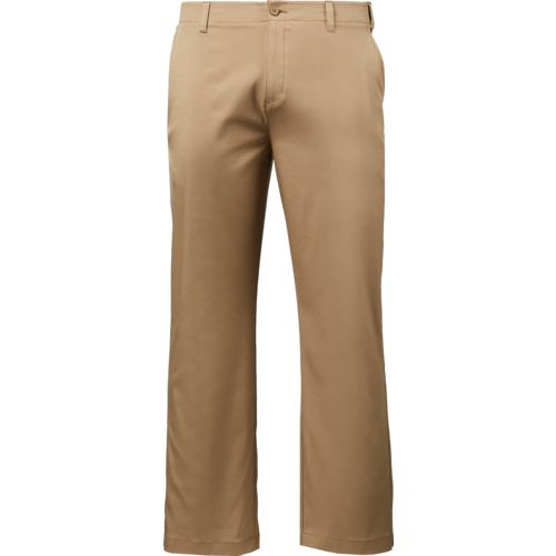 BCG Men's Golf Pant