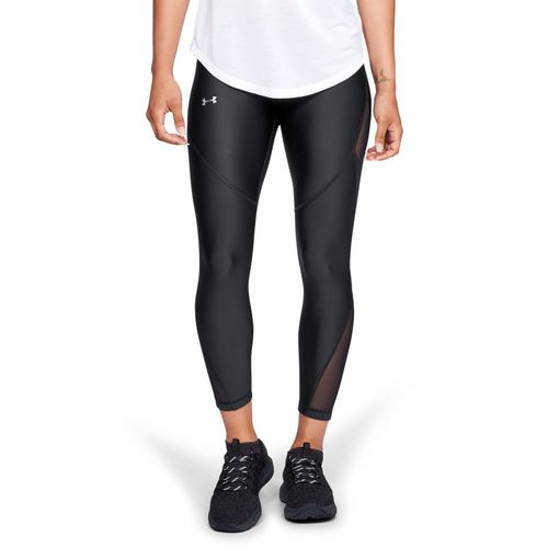 Under Armour Women's HeatGear Fashion Ankle Pants - view number 1