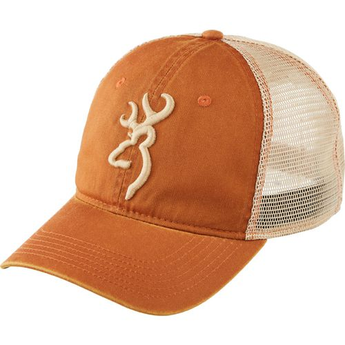 Browning Men's Willow Ball Cap