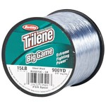 Berkley® Trilene® Big Game™ 1/4 lb. Fishing Line - view number 1
