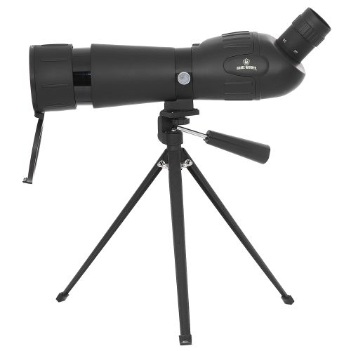 Image for Game Winner® 15 - 45 x 60 Zoom Power Spotting Scope from Academy